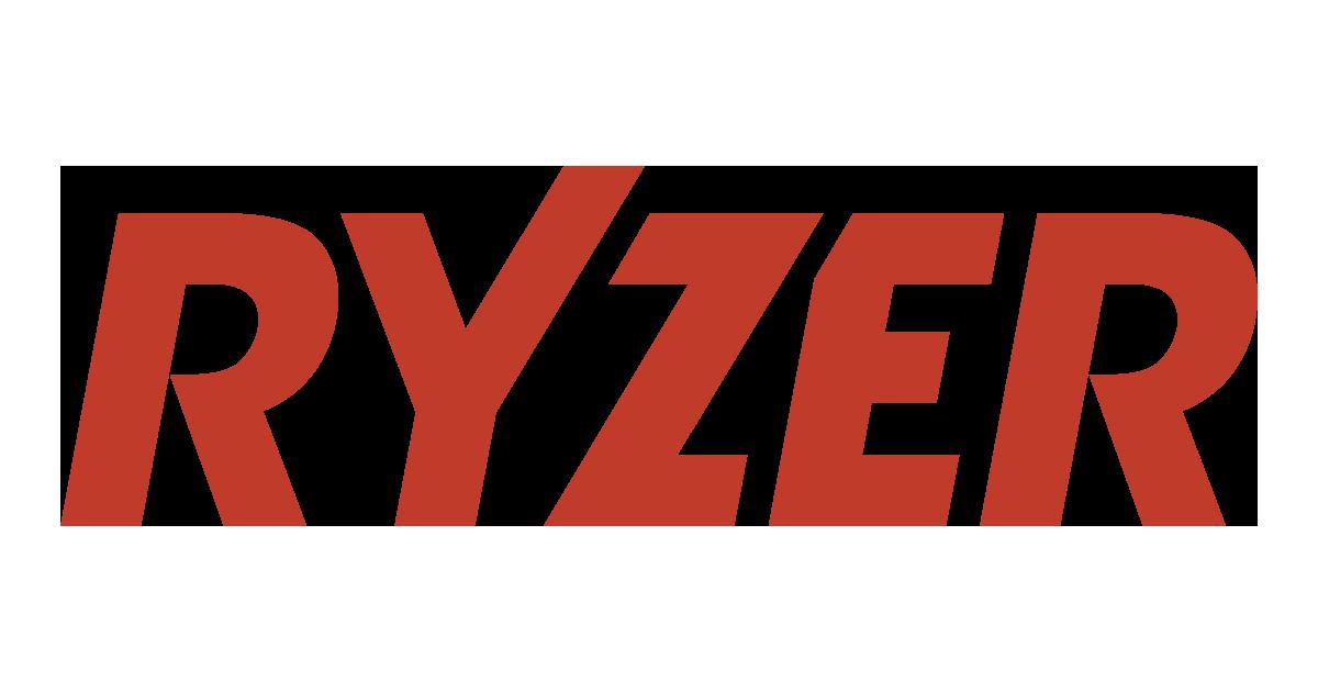 register.ryzer.com